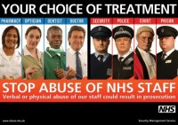 stop+abuse+of+NHS+staff