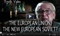 The European Union, the New European Soviet?