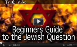 Beginners guide to the Jewish Question.
