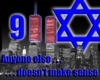 Israel did Sep11 attacks