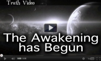 the-awakening-has-begun