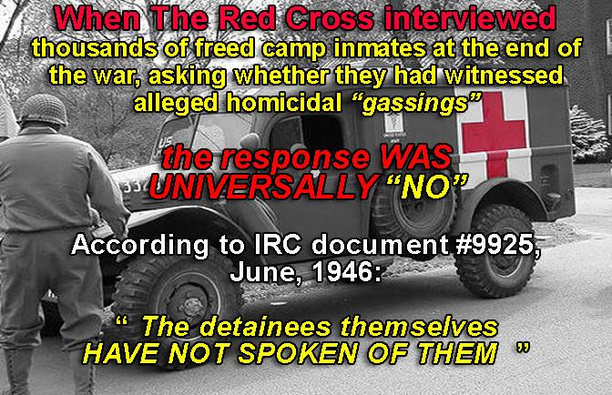 Adolf Hitler - The Truth Red-cross