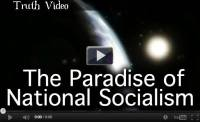 The Paredise of National Socialism
