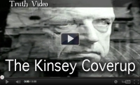 The Kinsey Coverup