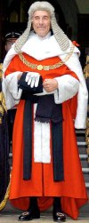 Judge lord_phillips