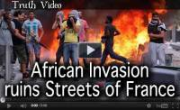 african-invasion-ruins-streets-of-france