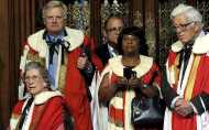 baroness-doreen-lawrence