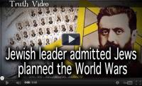 jewish-leader-admitted-jews-planned-the-world-wars