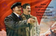 lennin-and-stalin