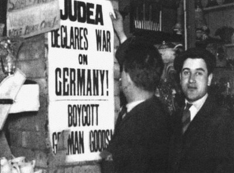 the role of ben ross during the jewish persecutions in germany Persecution of jewish people has been a major part of jewish history, prompting shifting waves of refugees throughout the diaspora communities.